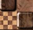 Kawałek Drewna 2