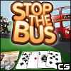 Zatrzymać Autobus