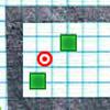 Zielony Kwadrat