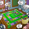 Zwariowane Puzzle 2