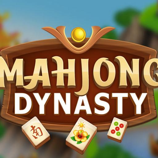 Mahjong Dynastia