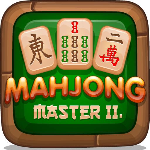 Mahjong Ekspert