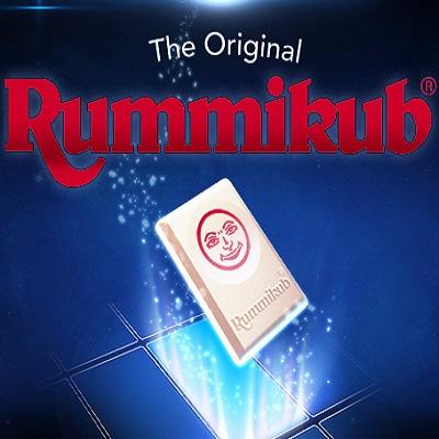 Rummikub Online