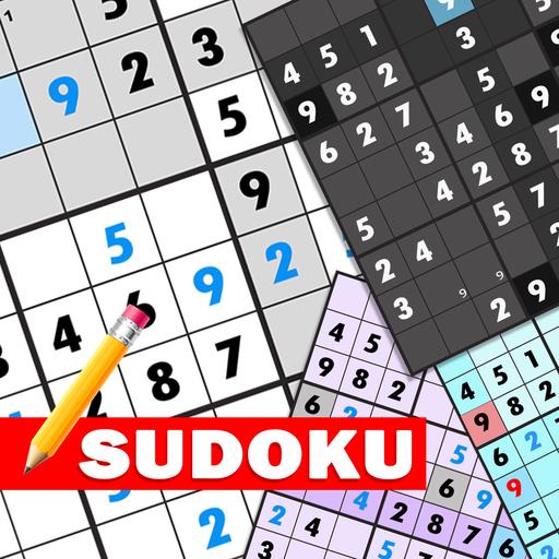 Sudoku Na Telefon